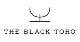 logo_blacktoro.jpg