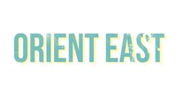 logo_orient.jpg
