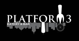 logo_platform3.jpg