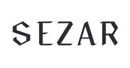 logo_sezar.jpg