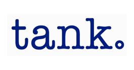 logo_tank.jpg