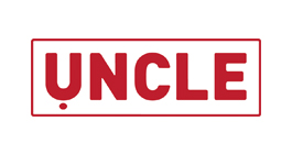 logo_uncle.jpg