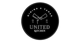 logo_unitedkitchen.jpg