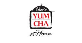 logo_chansyumcha.jpg