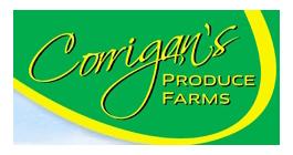 logo_corrigans.jpg