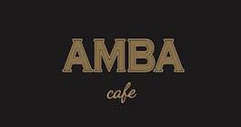 logo_amba.jpg