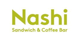 logo_nashi.jpg