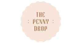 logo_pennydrop.jpg