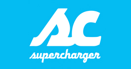 logo_supercharger.jpg