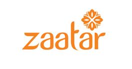 logo_zaatar.jpg