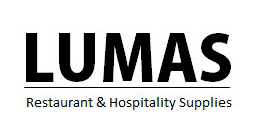 logo_lumas.jpg