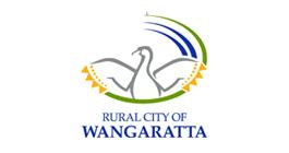 logo_wangaratta.jpg