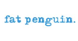 logo_fatpenguin.jpg