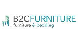 logo_b2c_2.jpg