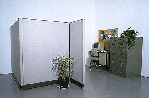 SP100office.jpg
