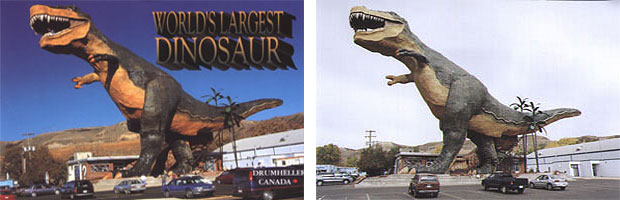 OriginalCopy_DinosaurPostcard.jpg