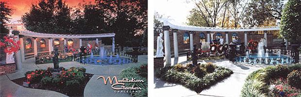 OriginalCopy_GracelandPostcard.jpg