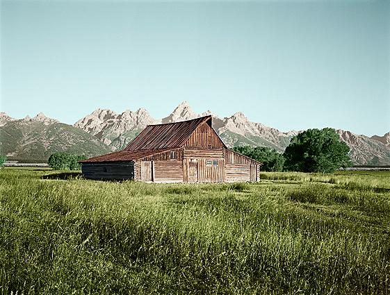 TheMostPhotoBarn1900-1909.jpg