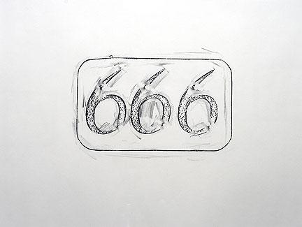 666CherryDrSarnia.jpg