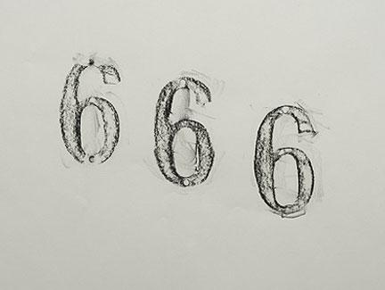 666HallStSarnia.jpg