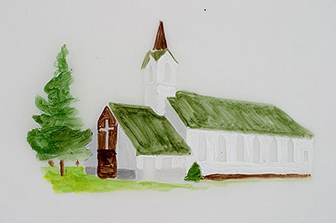 ChurchPaint_LutheranBenningtonIA.jpg