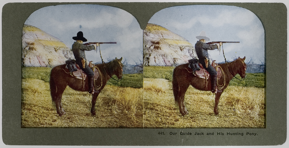 Good Cowboy Bad Cowboy for C Mag.jpg