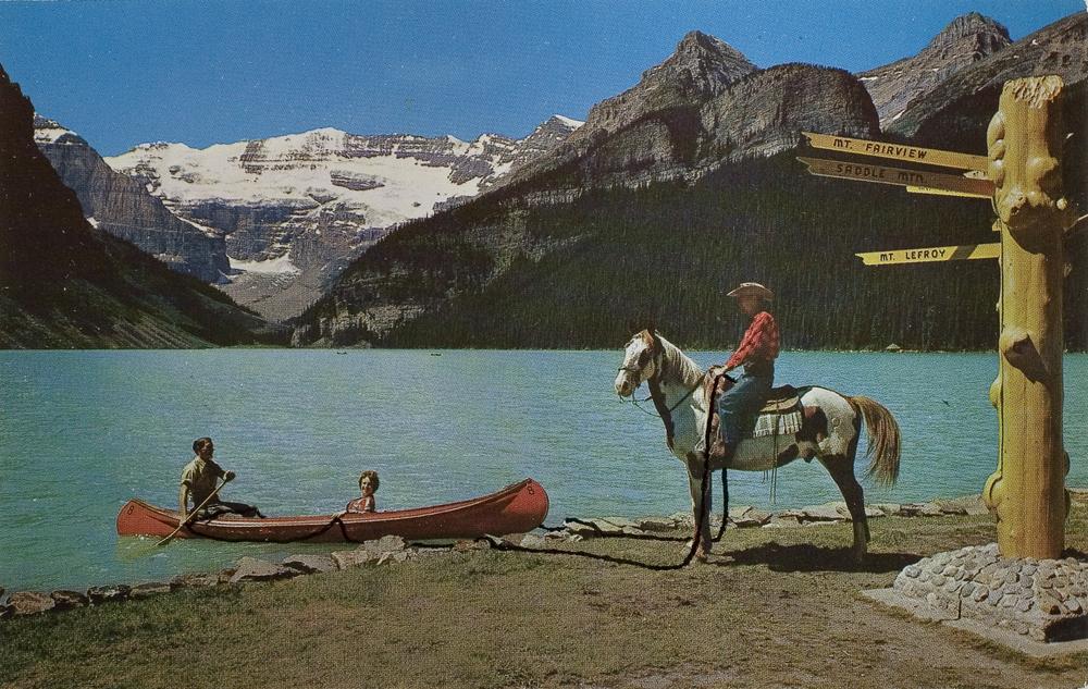 RH Lake Louise.jpg