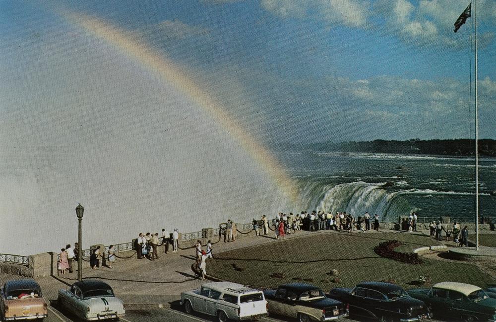 RH Niagara Falls.jpg