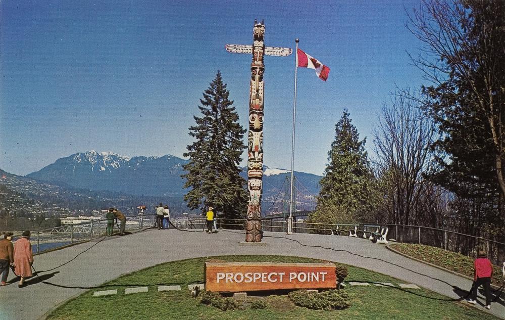RH Totem Pole.jpg