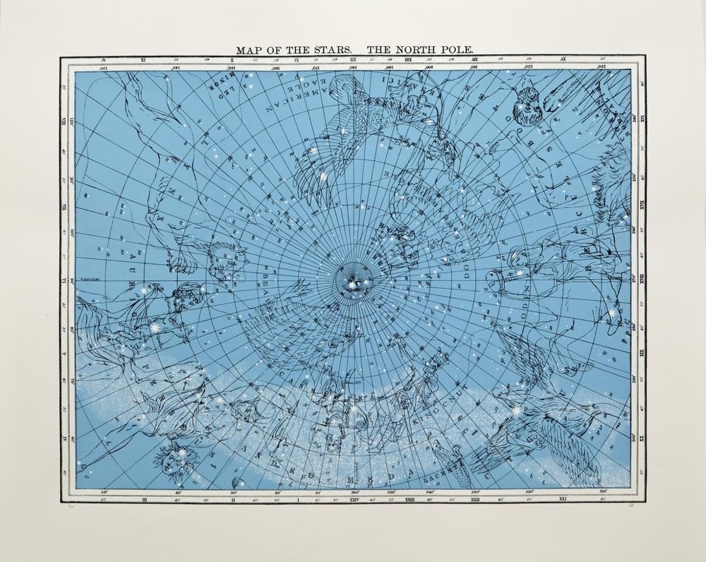 Map of the Stars N web.jpg