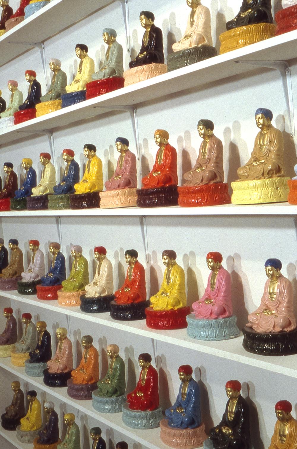 buddha installation copy copy.jpg