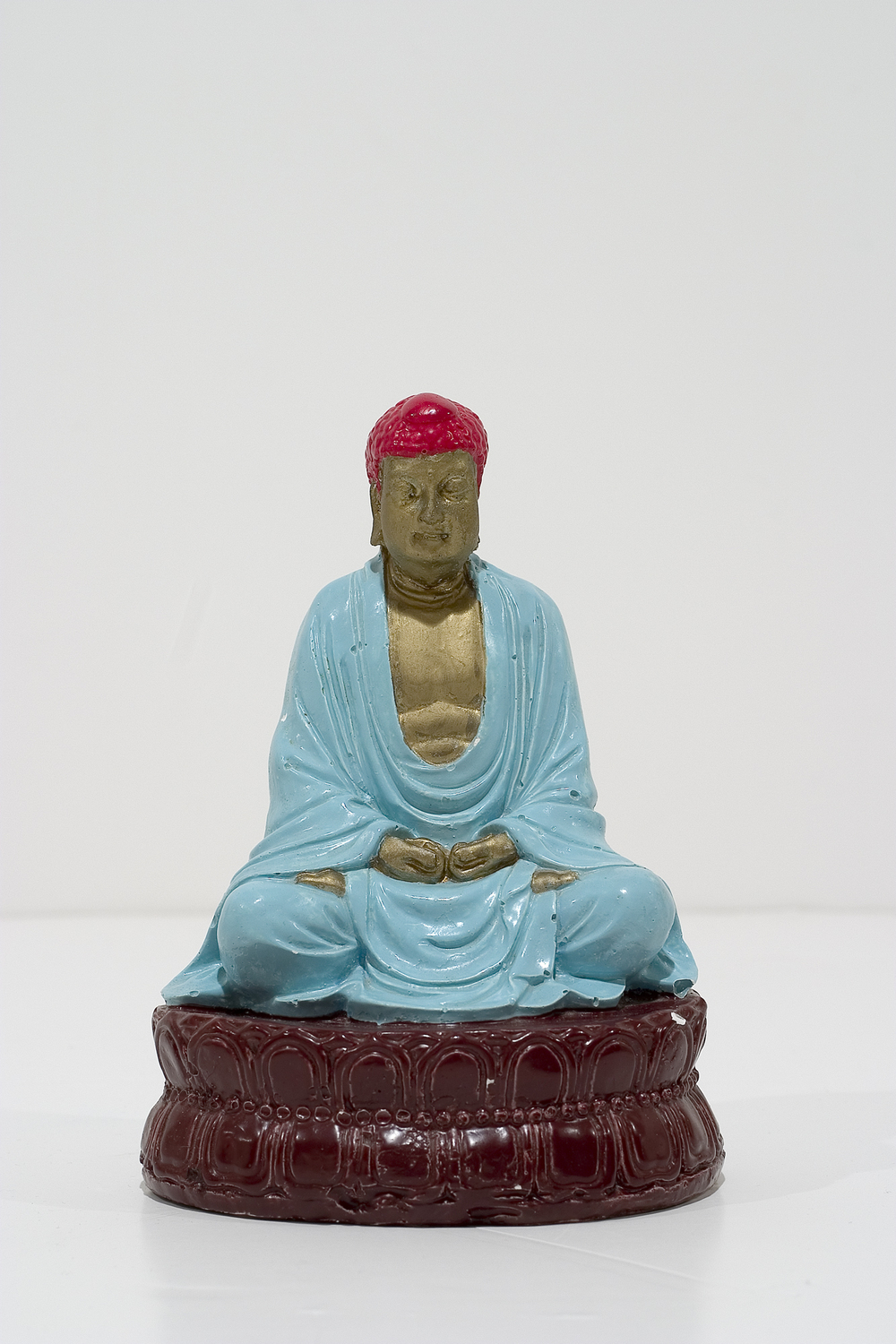 Buddha single copy copy.jpg