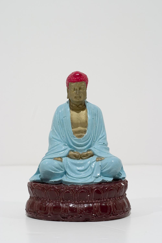 Buddha single copy copy.jpg
