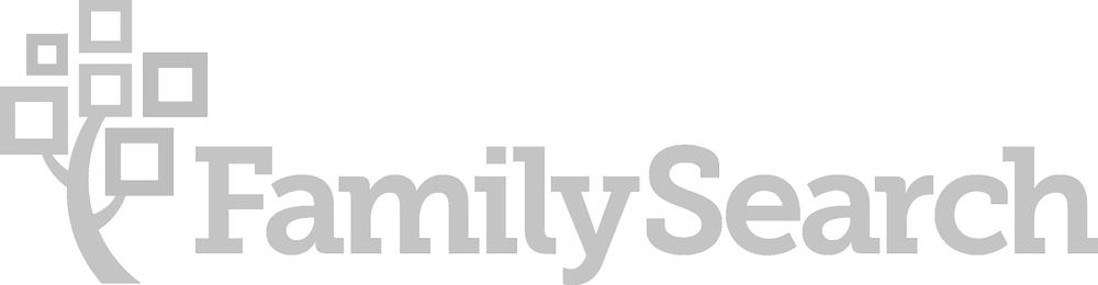 FamilySearchLogo_highres.jpg