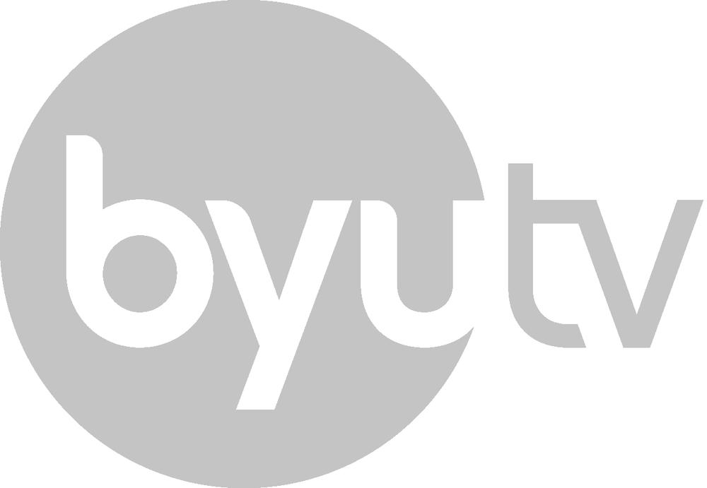 BYUtv_2010_logo.png