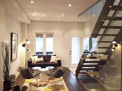 laing foyer & living.jpg