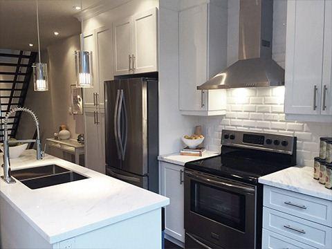 laing kitchen 2.jpg