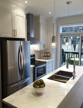 laing kitchen.jpg