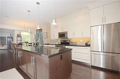 simpson kitchen 2.jpg