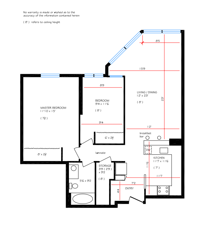 701 king w floor plans.PNG