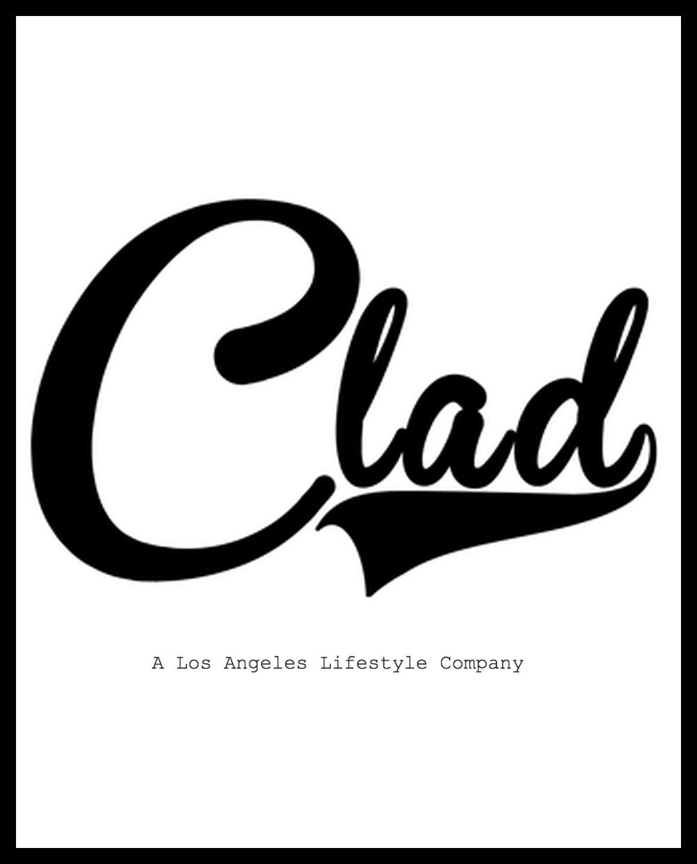 clad logo.jpg