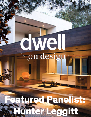 dwell-on-design-thumbnail.jpg