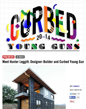 curbed-young-guns-thumbnail.jpg
