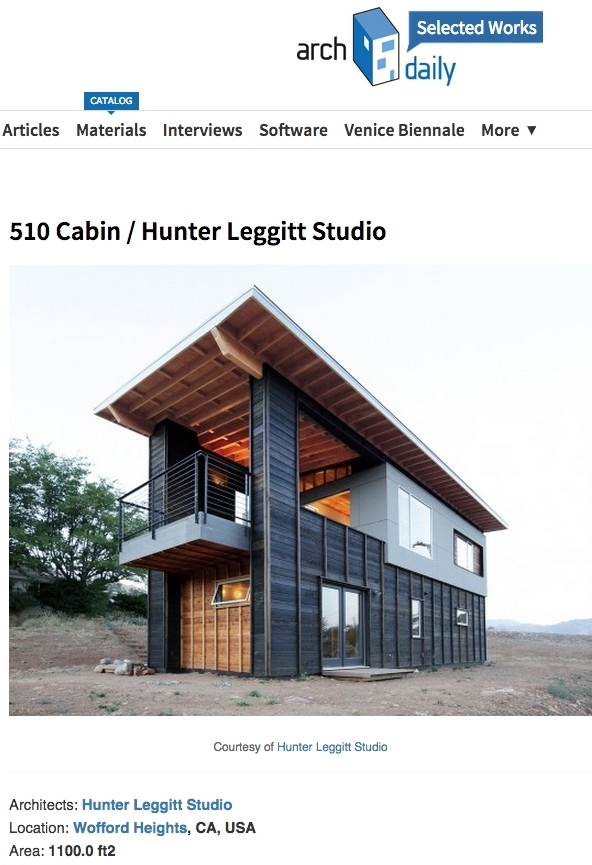 ArchDaily-hunter-leggitt-studio-cover.jpg