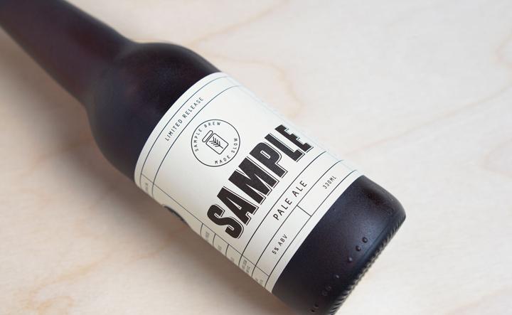 101-Sample-beer-branding-by-Longton