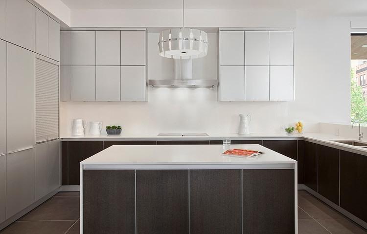 Details-Kitchen4