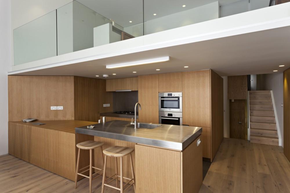 Wooden-Kitchen1