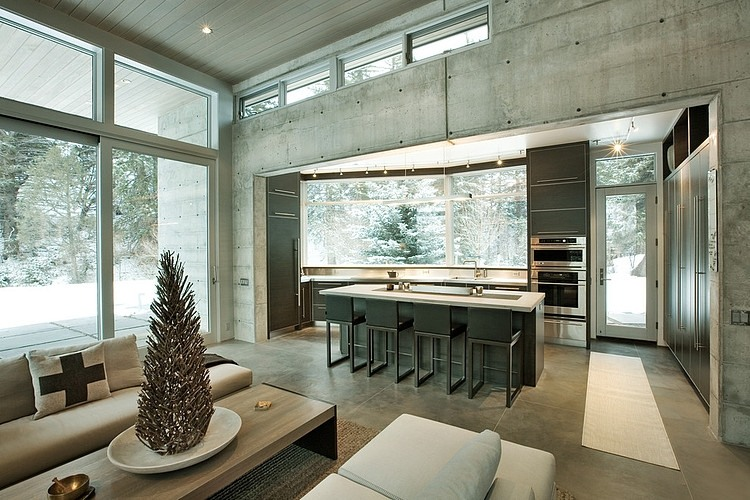interior-project-capitol-creek-house
