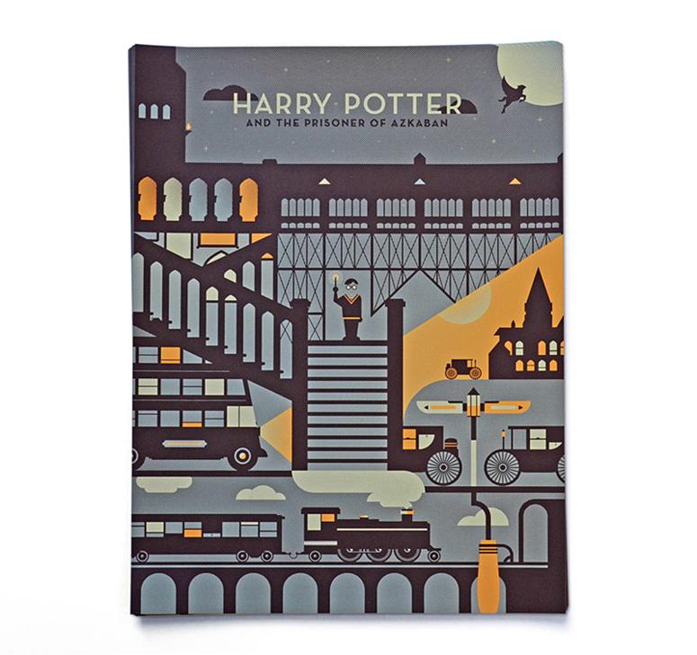harry_potter_and_the_prisoner_of_azkaban_poster_01