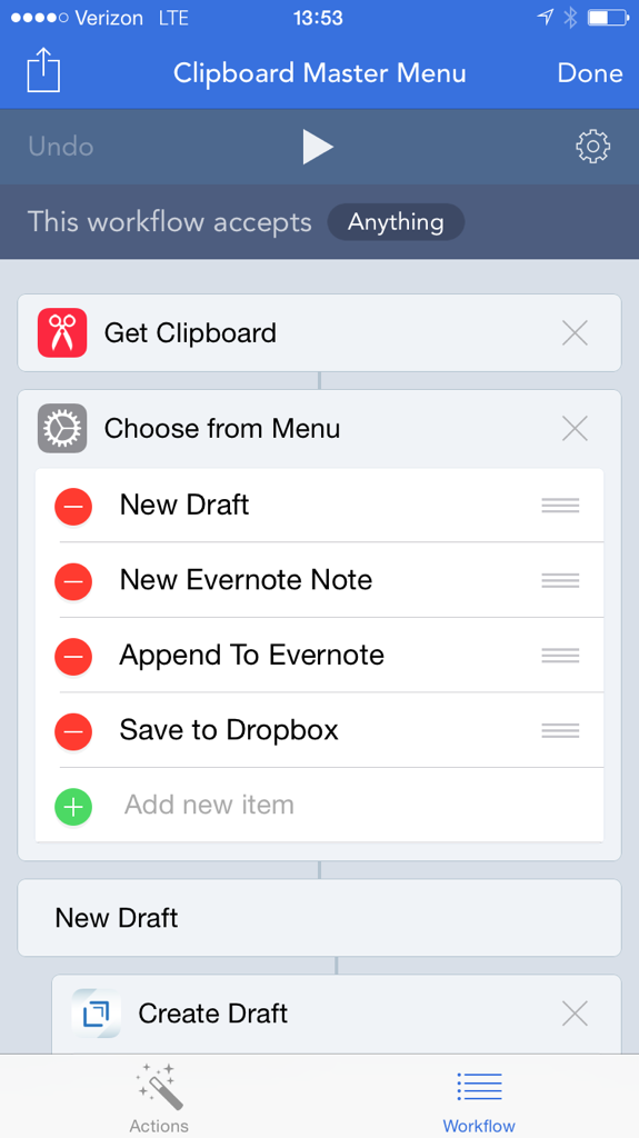 clipboardmenu1